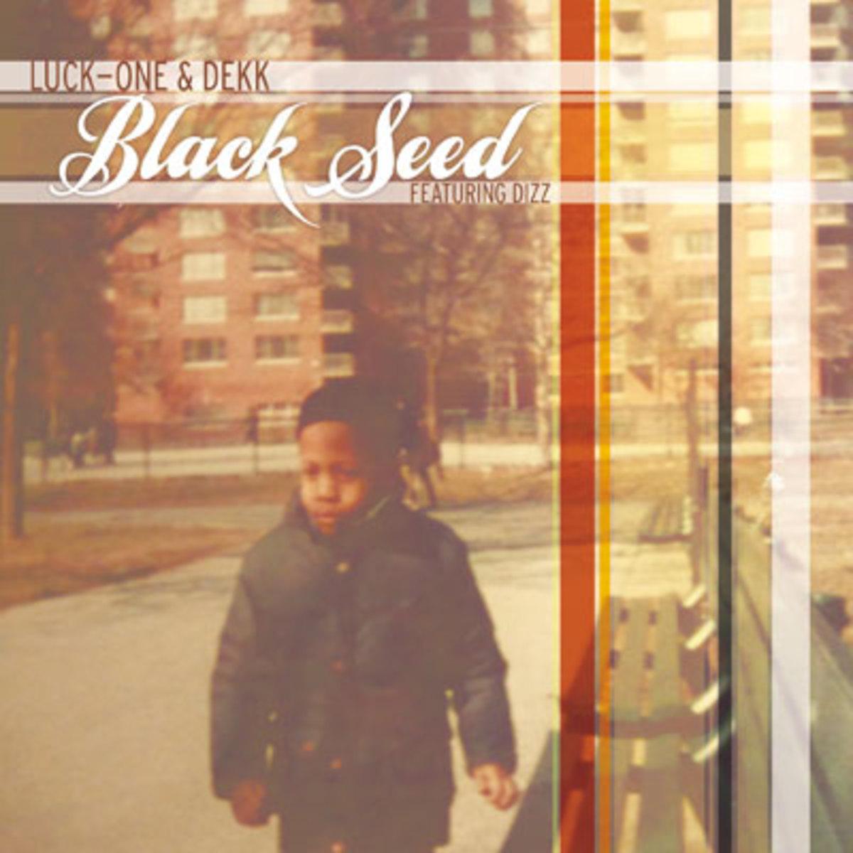 luckone-blackseed.jpg