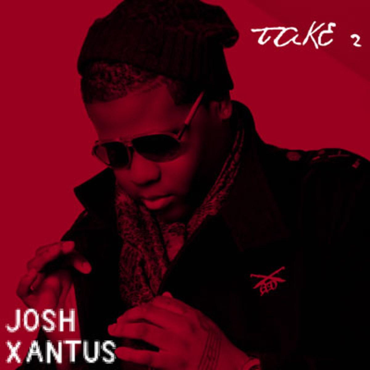 joshxantus-take2.jpg