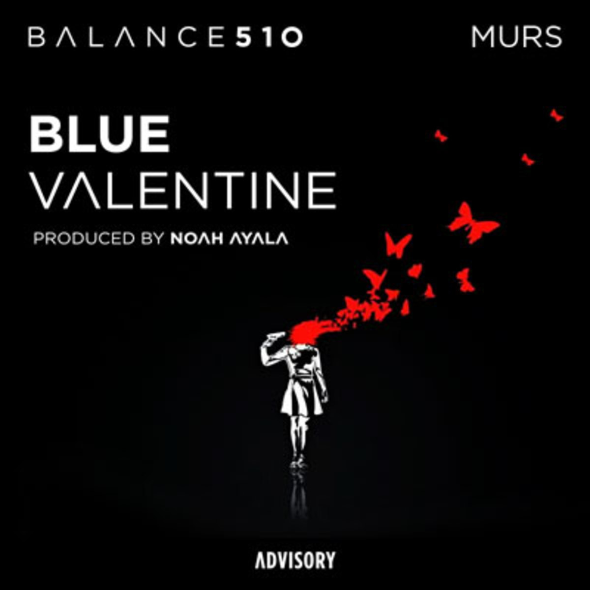 balance-bluevalentine.jpg