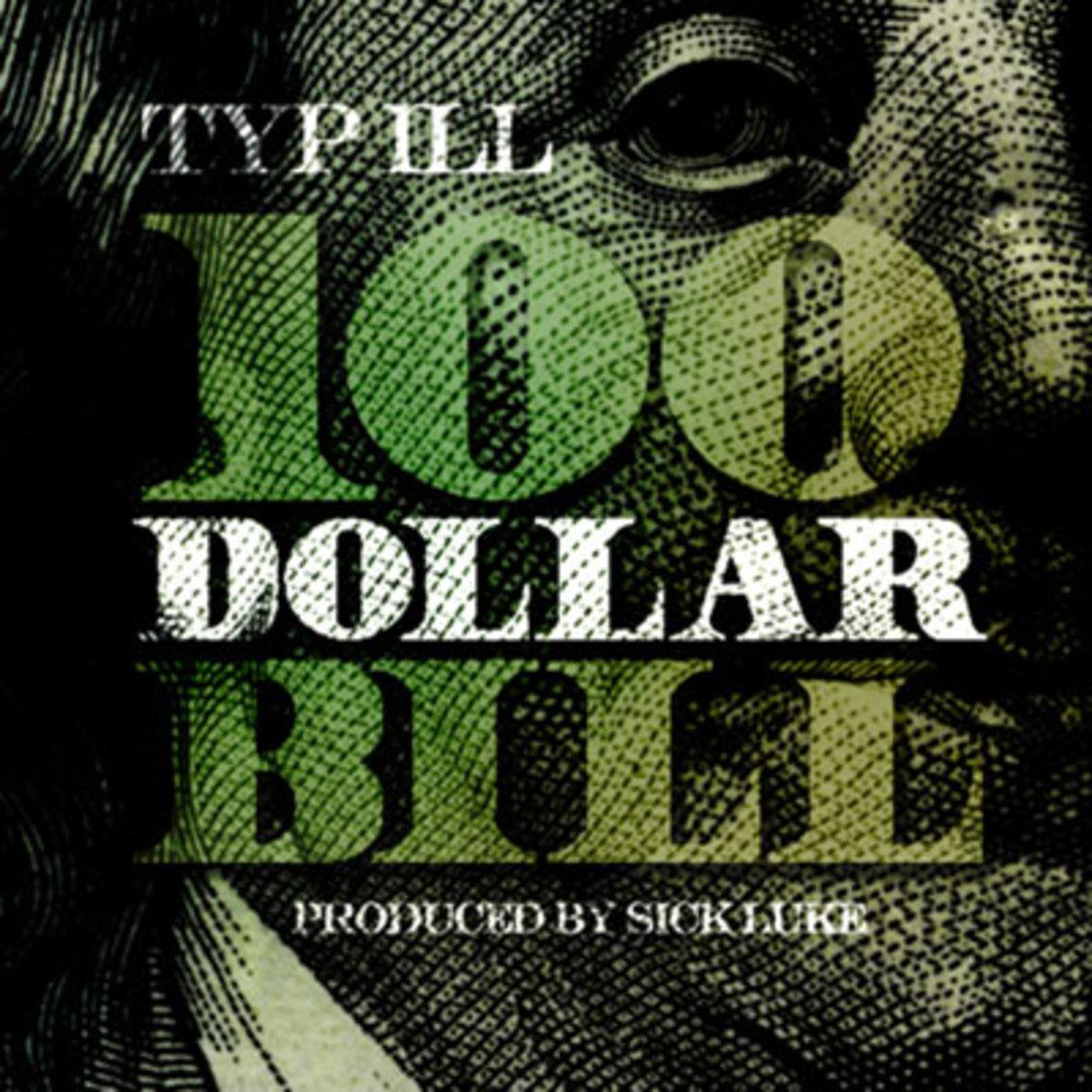typill-100dollarbill.jpg