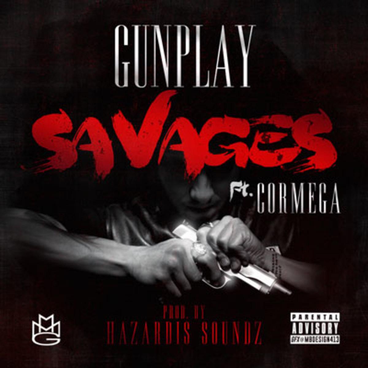 gunplay-savages.jpg