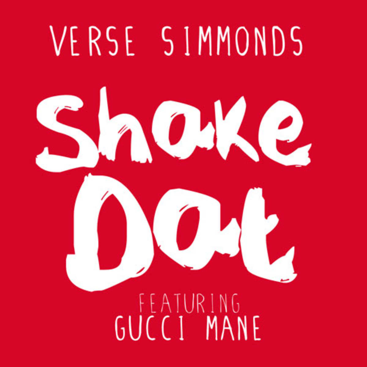 versesimmonds-shakedat.jpg