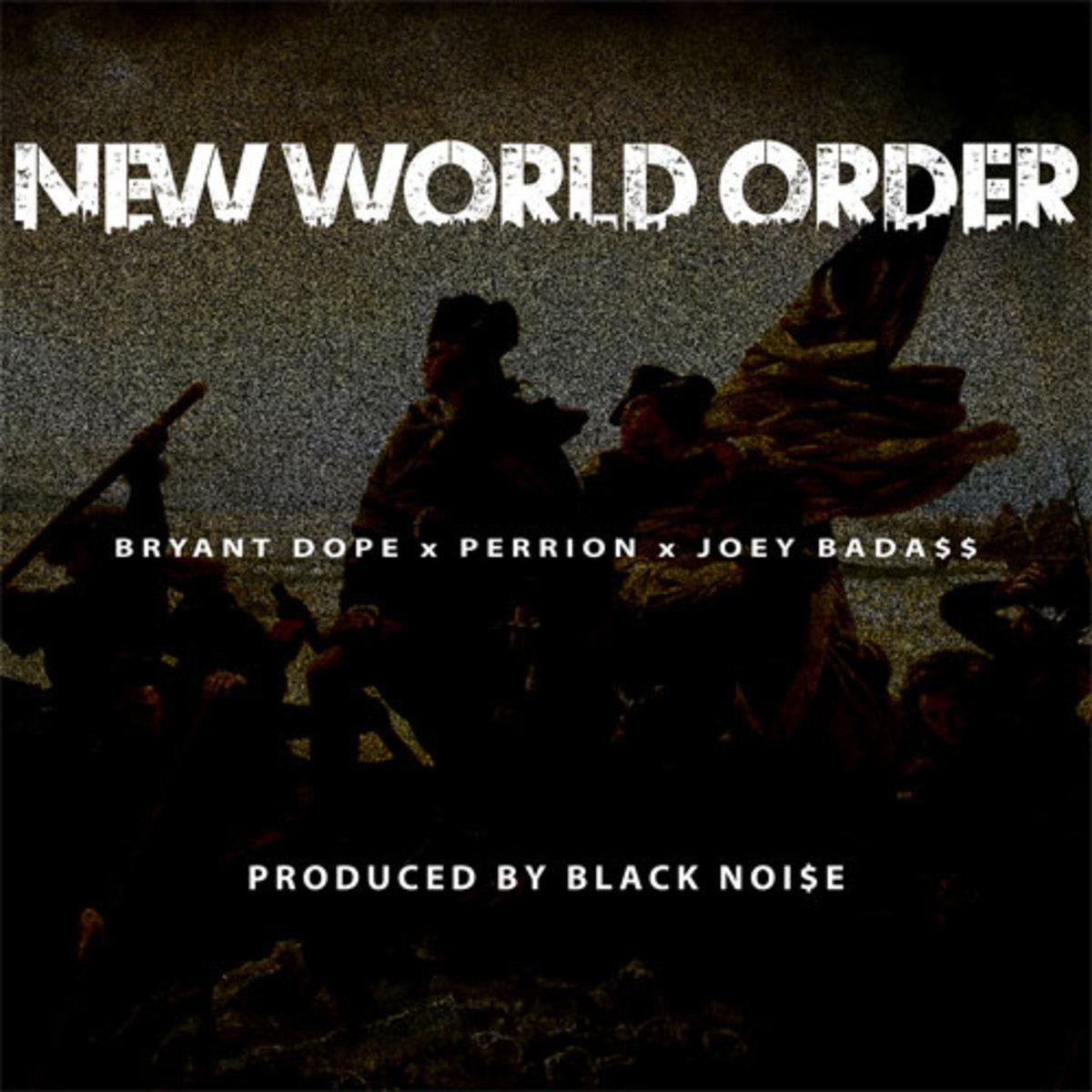 bryantdope-newworldorder.jpg