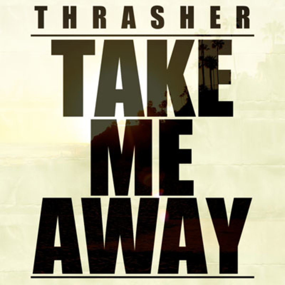 thrasher-takemeaway.jpg