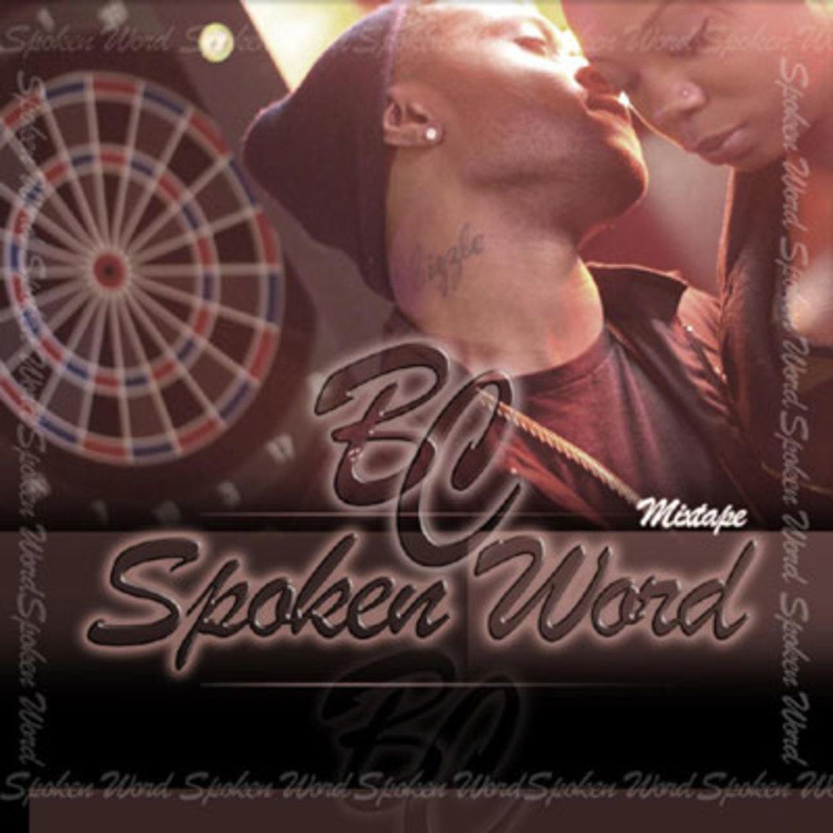 bc-spoken-word.jpg