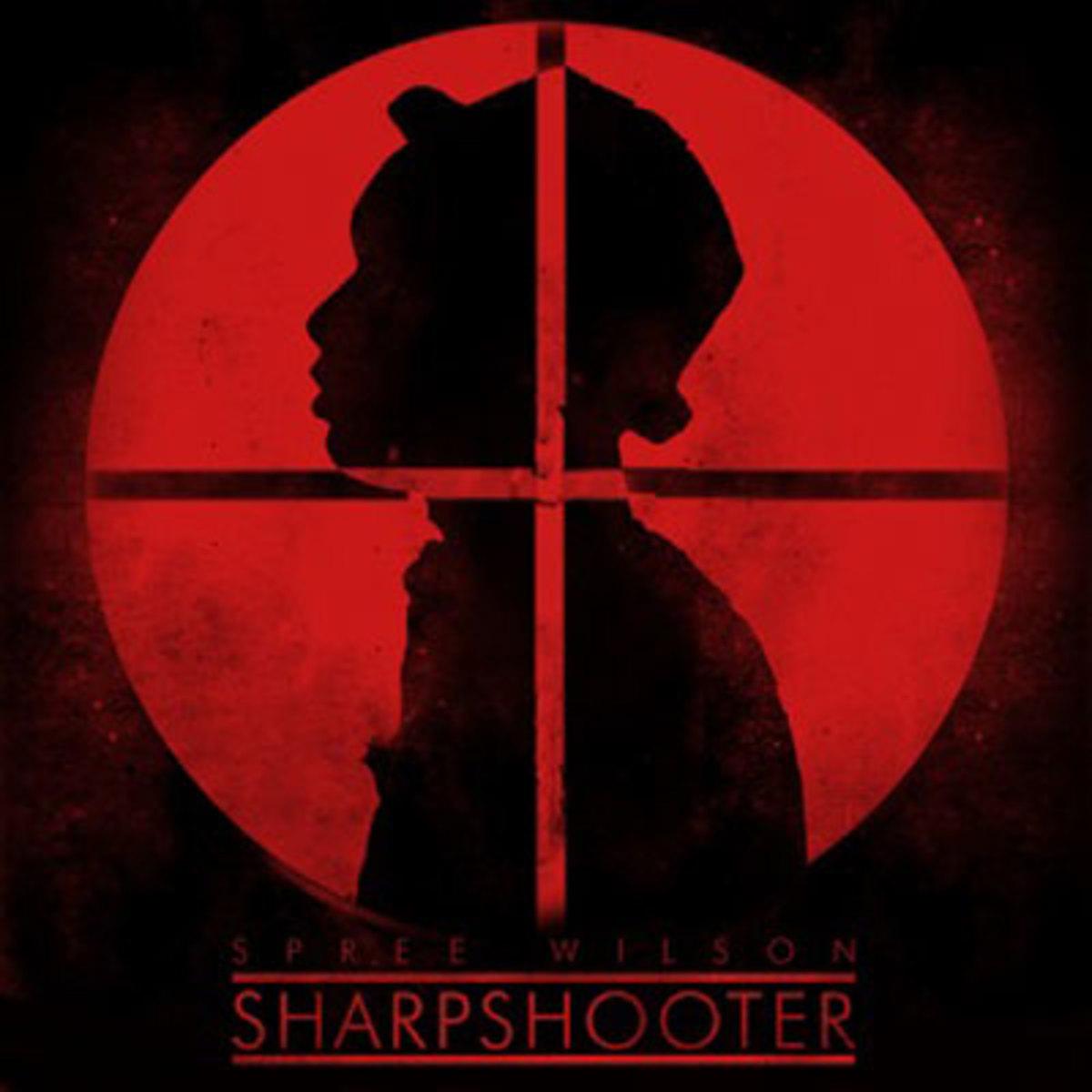 spreewilson-sharpshooter.jpg