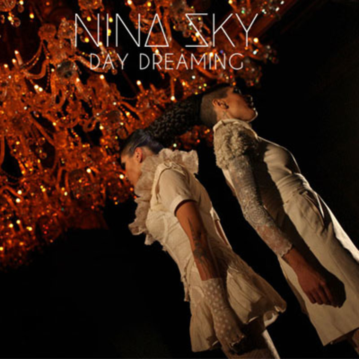 ninasky-daydreaming.jpg