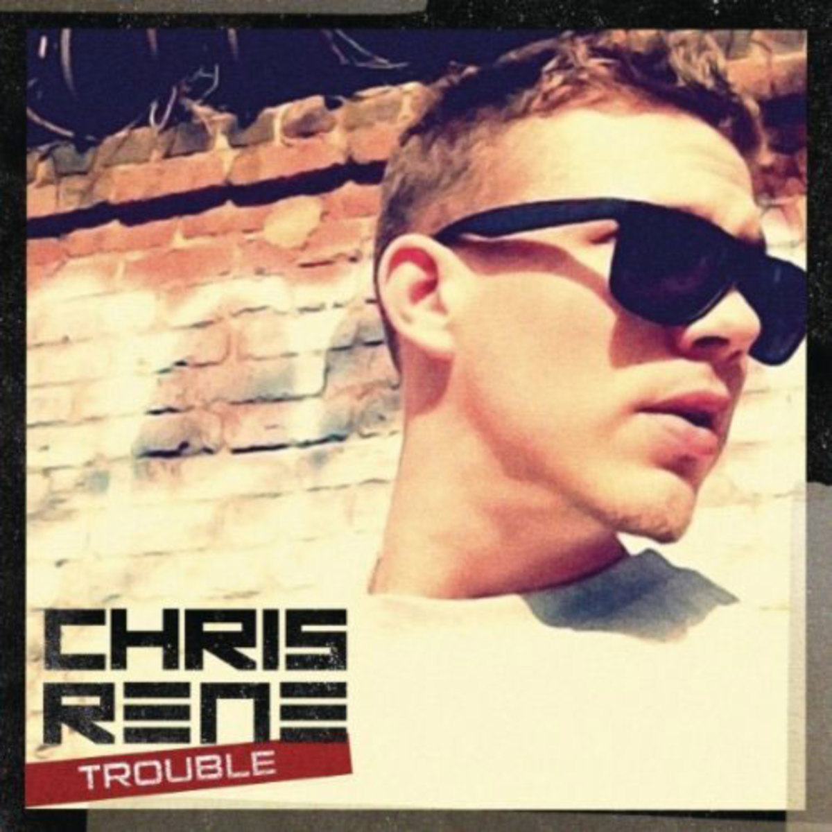 chrisrene-trouble.jpg