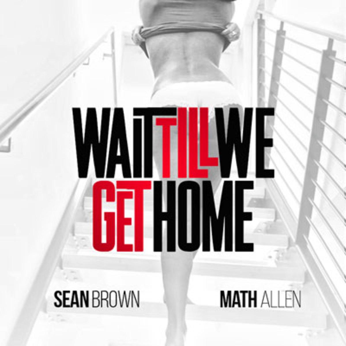 seanbrown-waittill.jpg