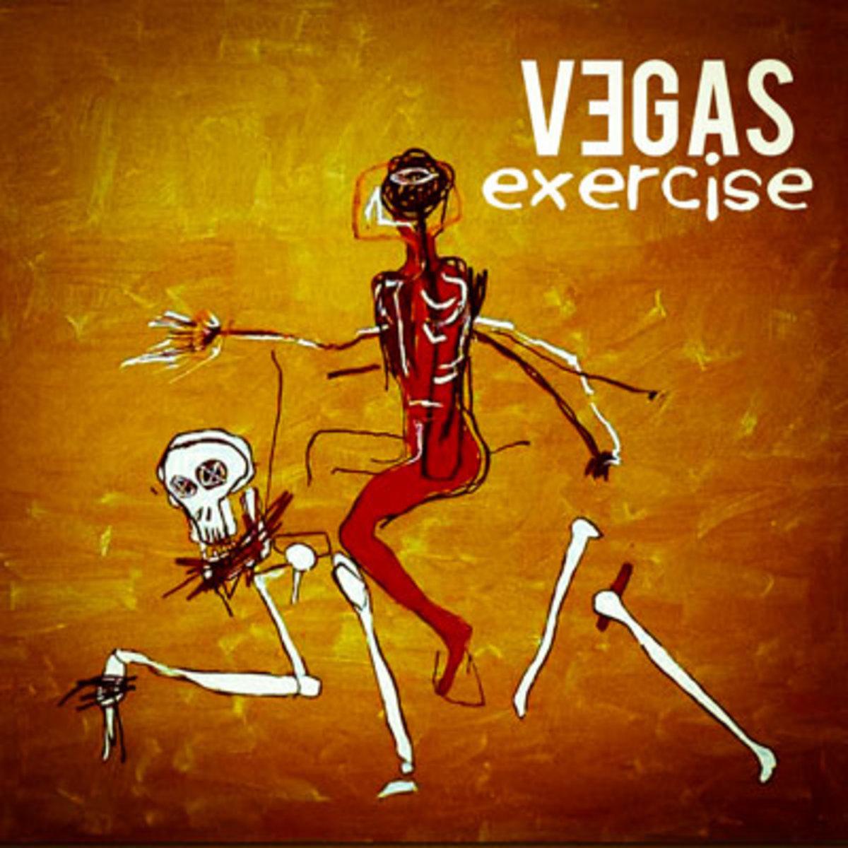 vegas-excercise.jpg
