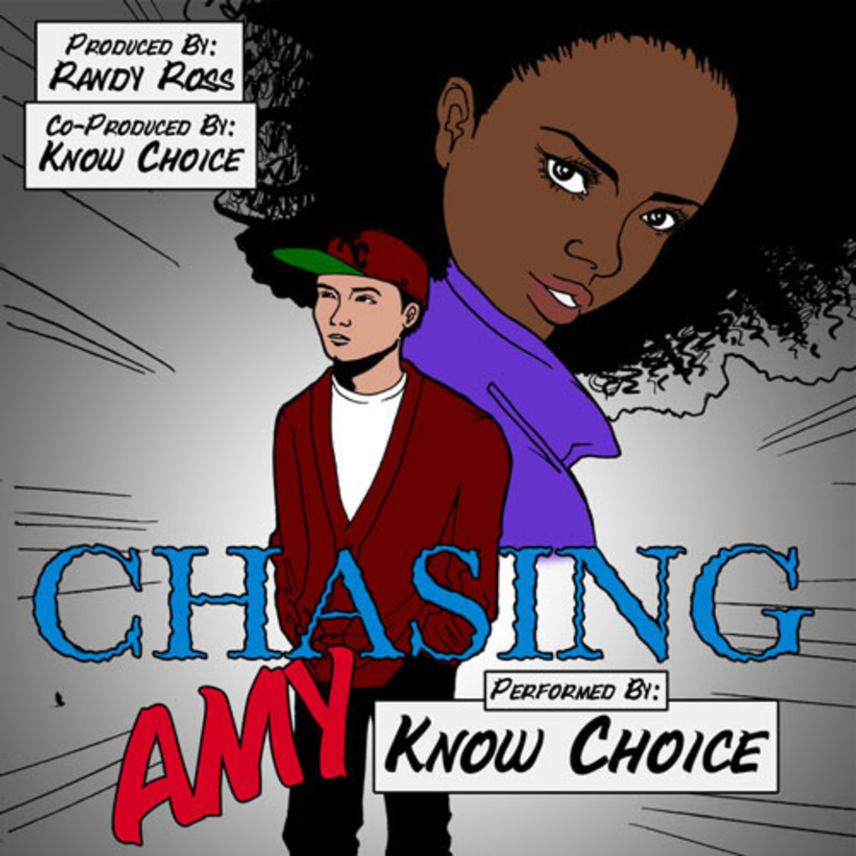 knowchoice-chasingamy.jpg