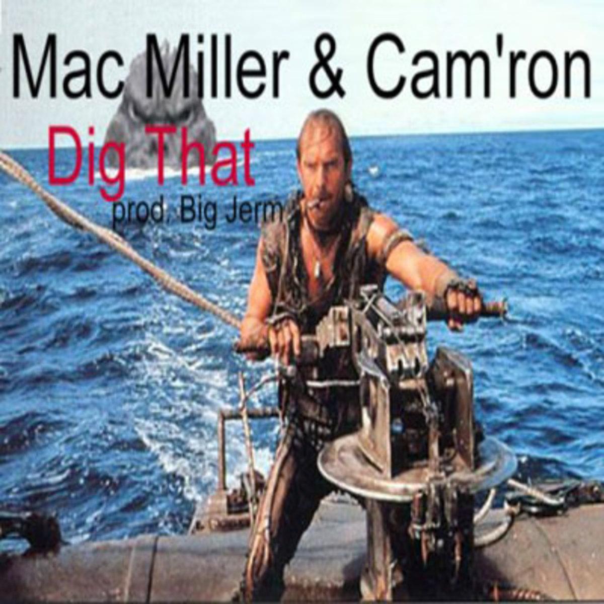 macmiller-digthat.jpg