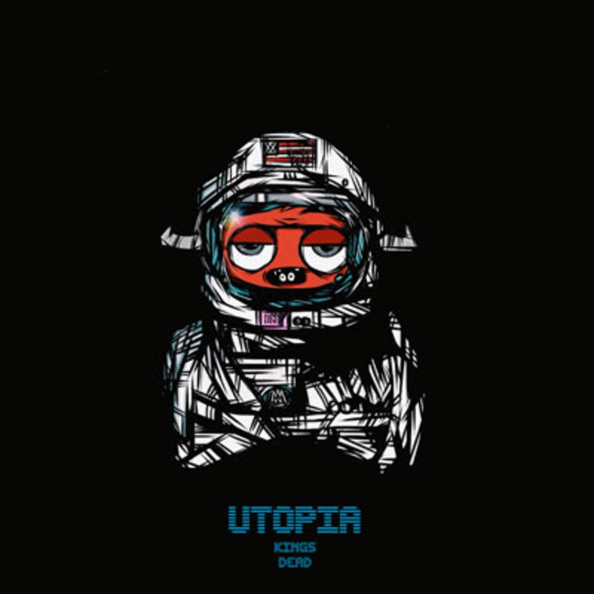 kingsdead-utopia.jpg