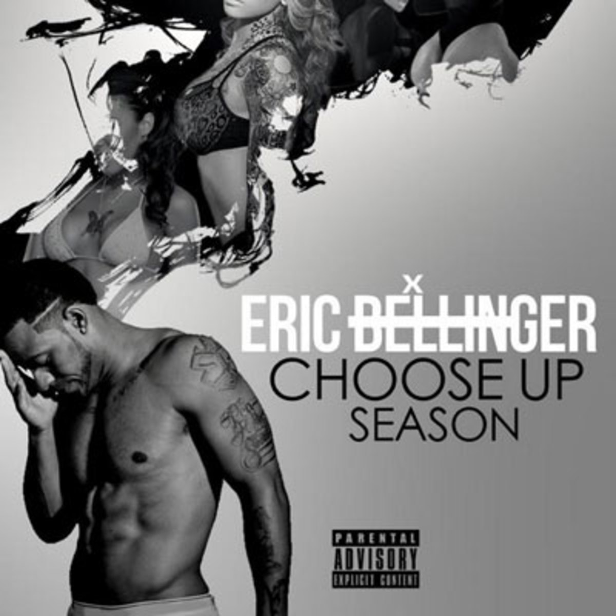 ericbellinger-chooseup.jpg