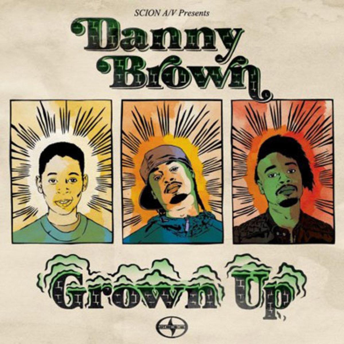 dannybrown-grownup.jpg