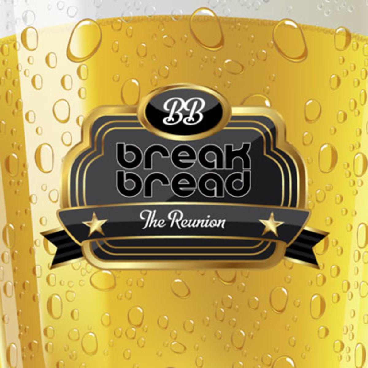 breakbread-thereunion.jpg