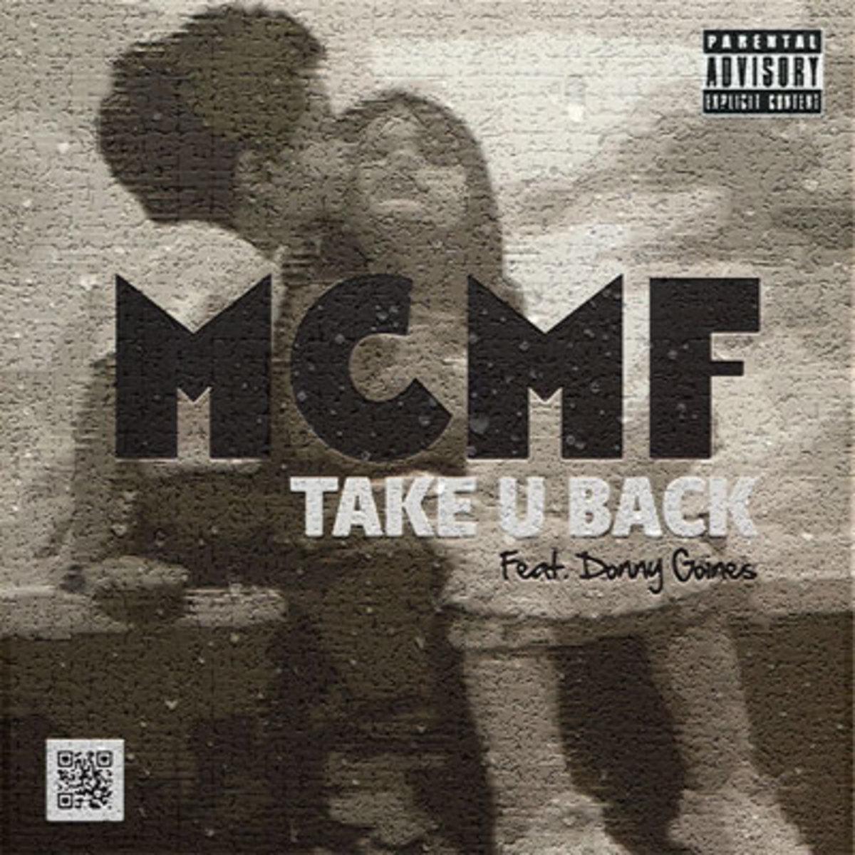 mcmf-takeuback.jpg