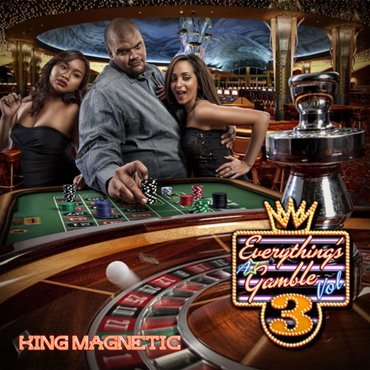 kingmag-gamble3.jpg