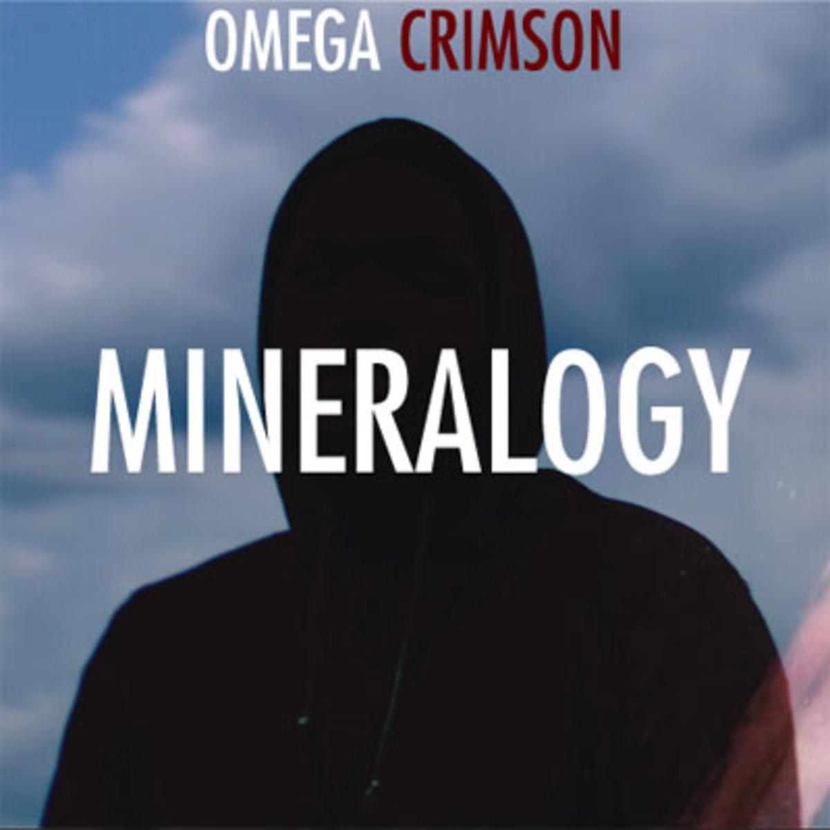 omegacrimson-minerology.jpg