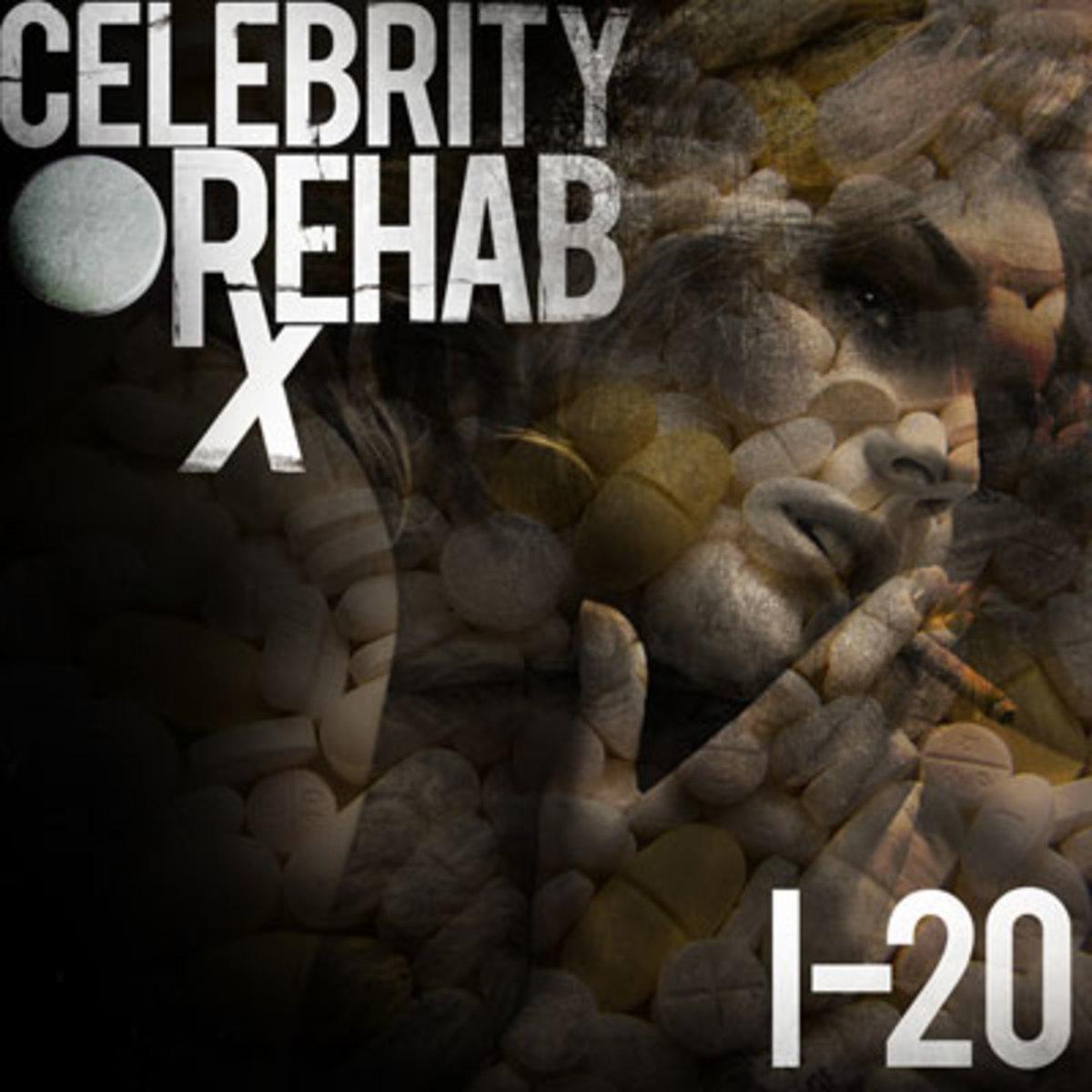 i20-celebrityrehab.jpg