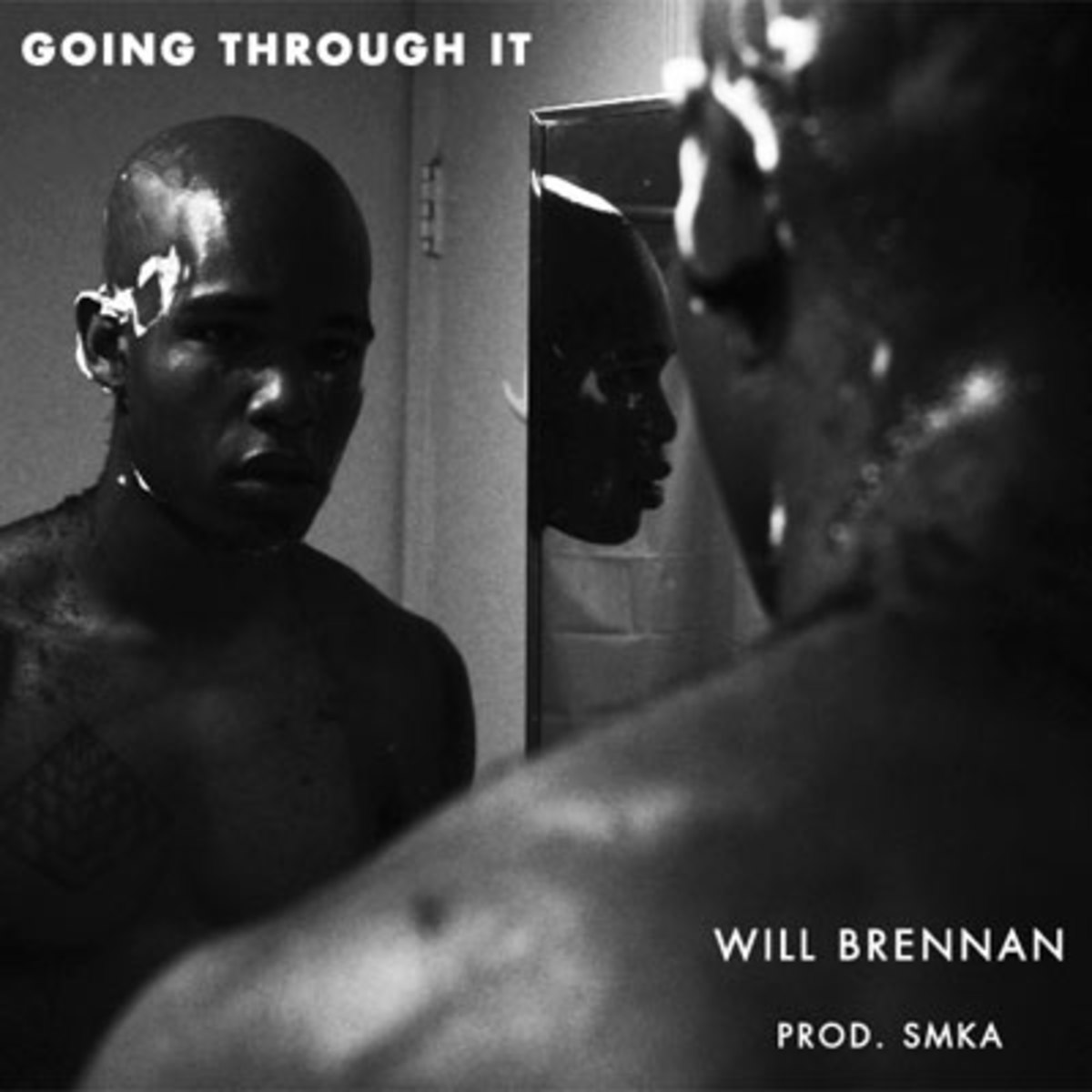 willbrennan-goingthroughit.jpg