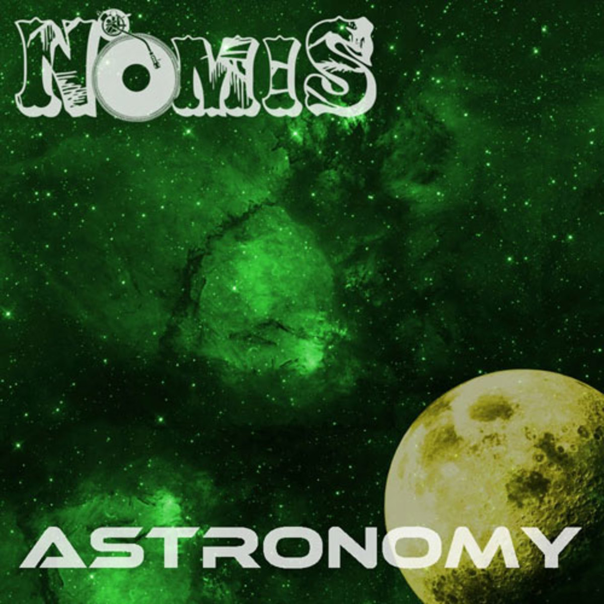 nomis-astronomy.jpg