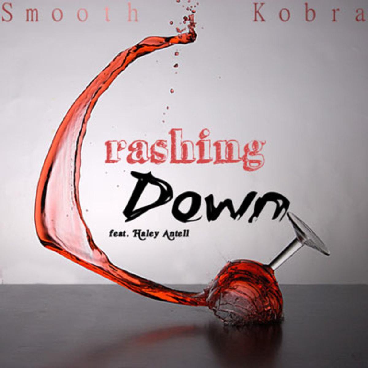 smoothkobra-crashingdown.jpg