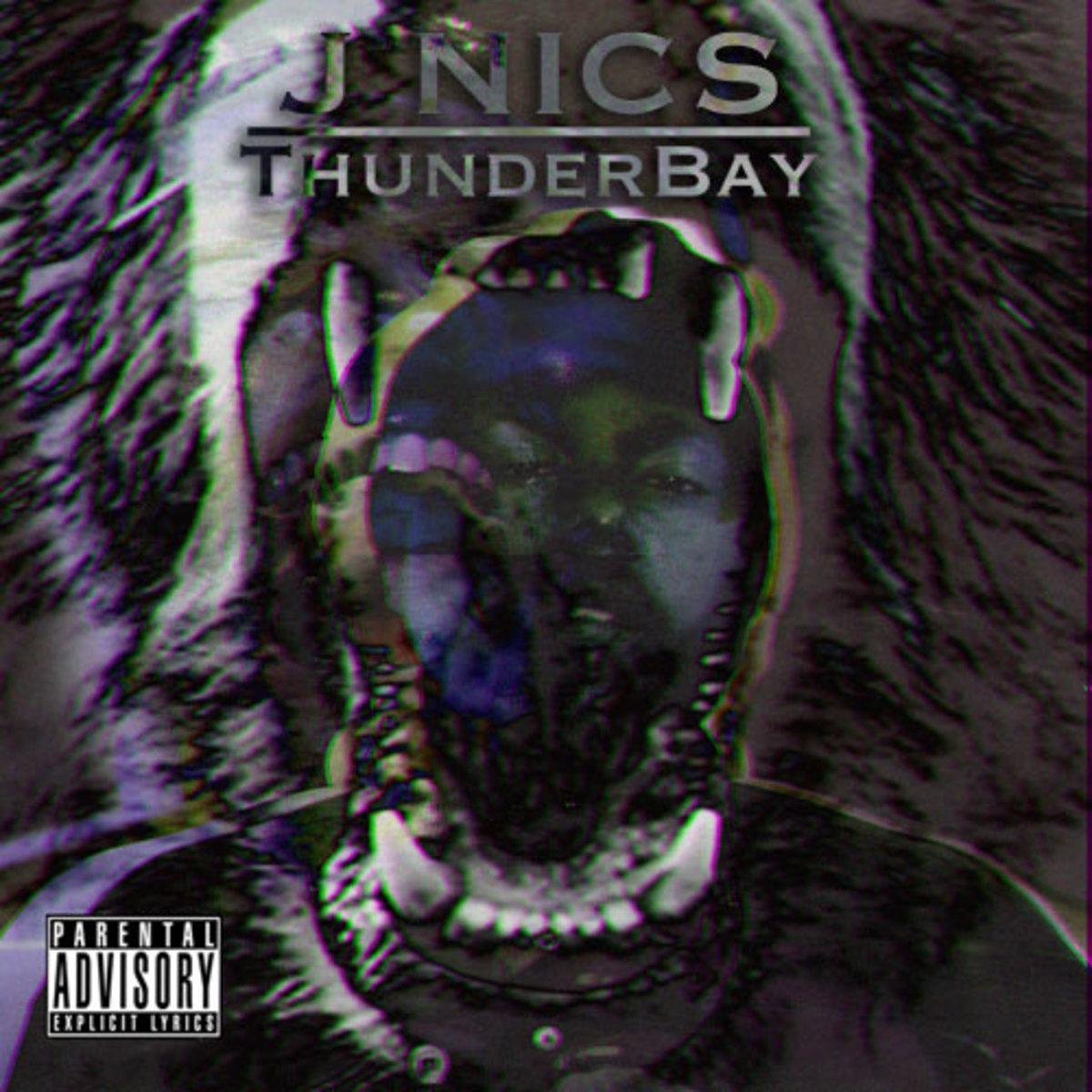 jnics-thunderbay.jpg