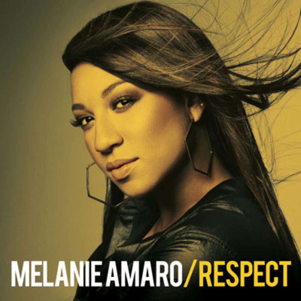 melanieamaro-respect.jpg