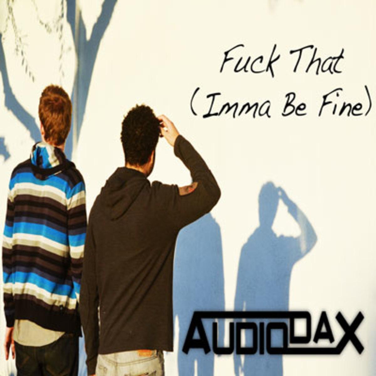 audiodax-fthat.jpg
