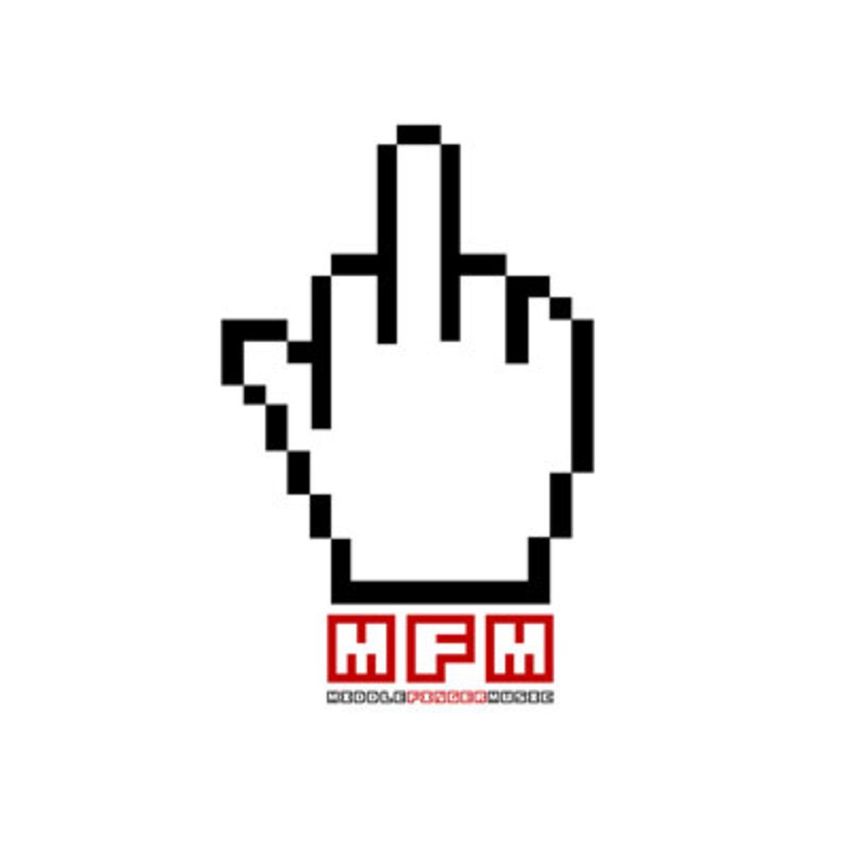 nickpratt-middlefinger.jpg