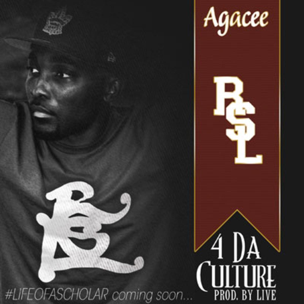 agacee-4daculture.jpg