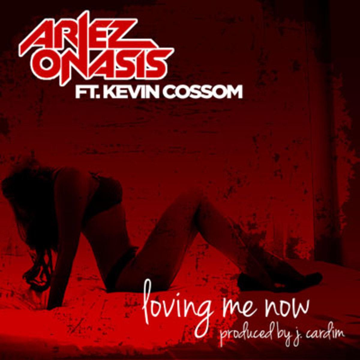 ariezonasis-lovingme.jpg