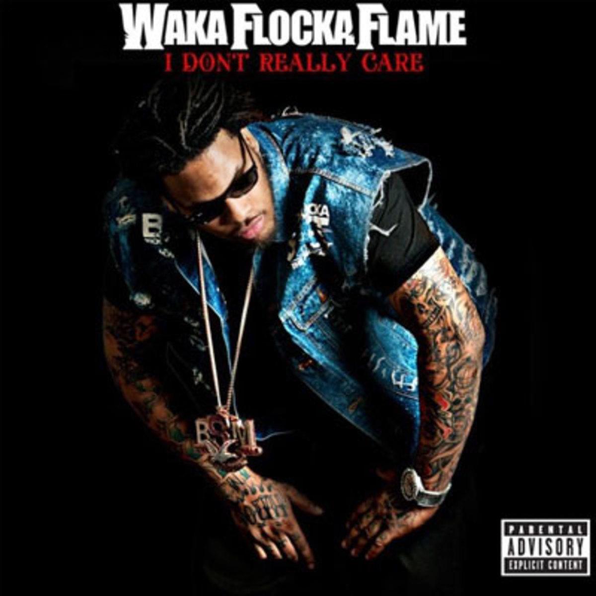 wakaflocka-dontreally.jpg