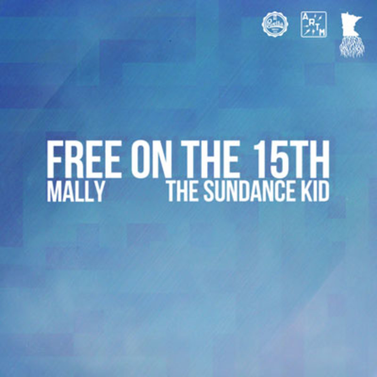 mally-freeon15.jpg