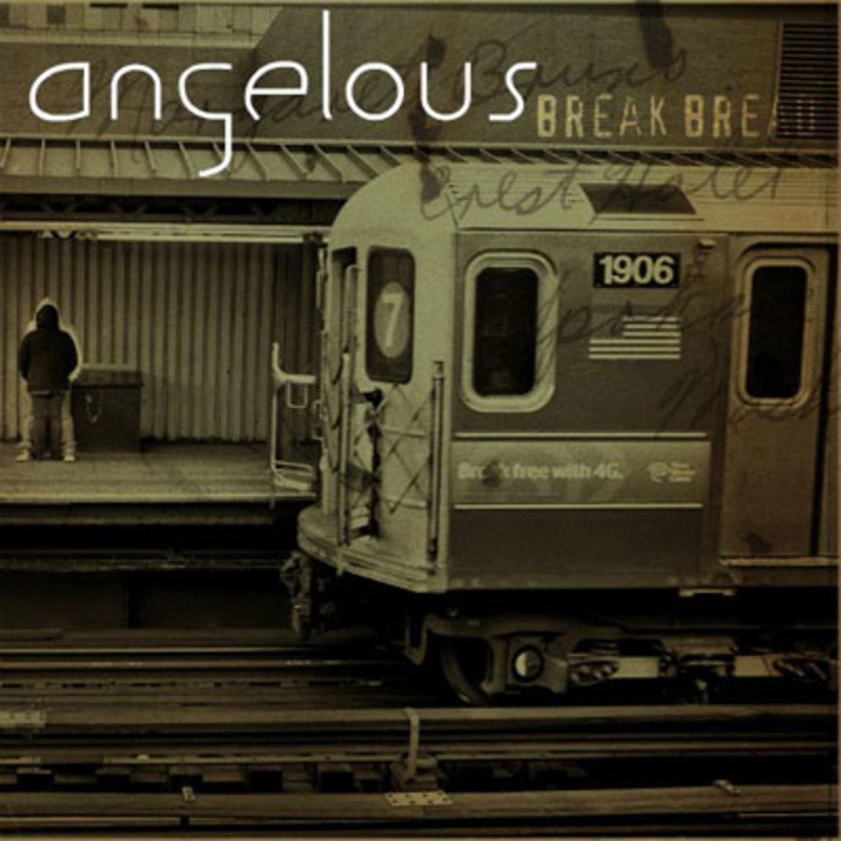 angelous-breakbread.jpg