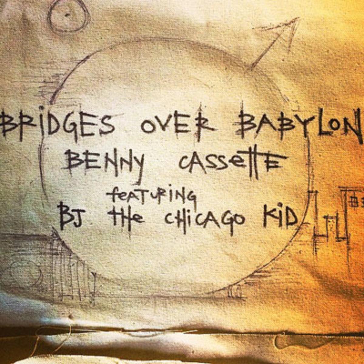 bennycassette-bridges.jpg