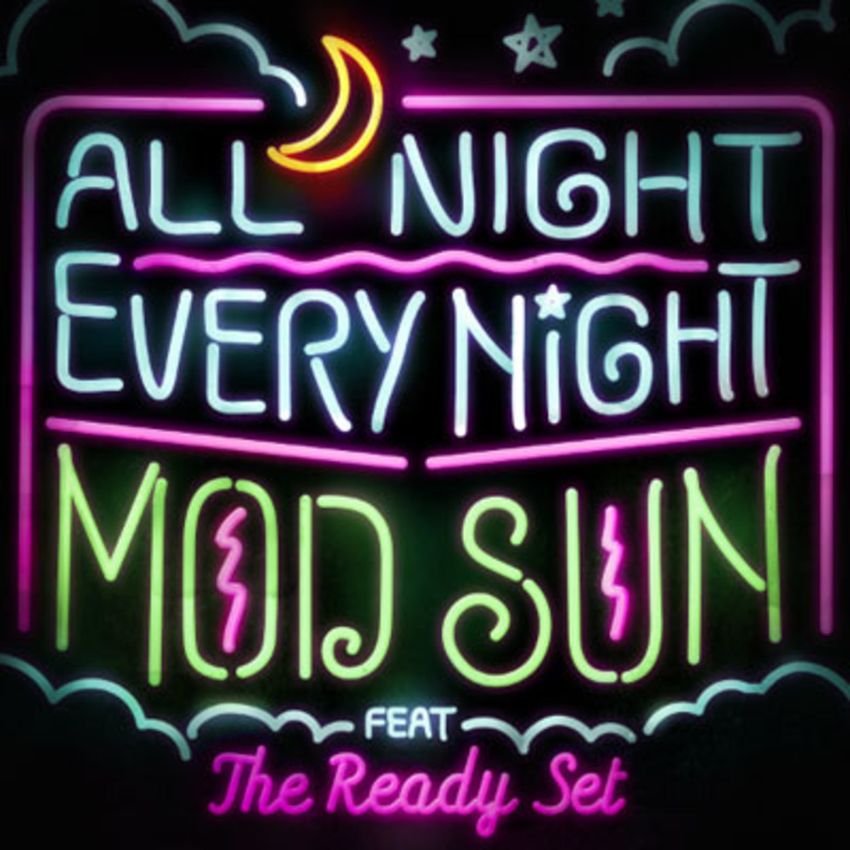 modsun-allnight.jpg