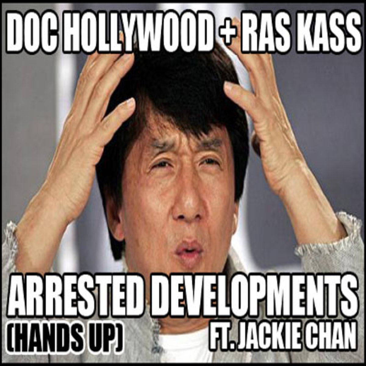 raskass-arresteddevelop.jpg