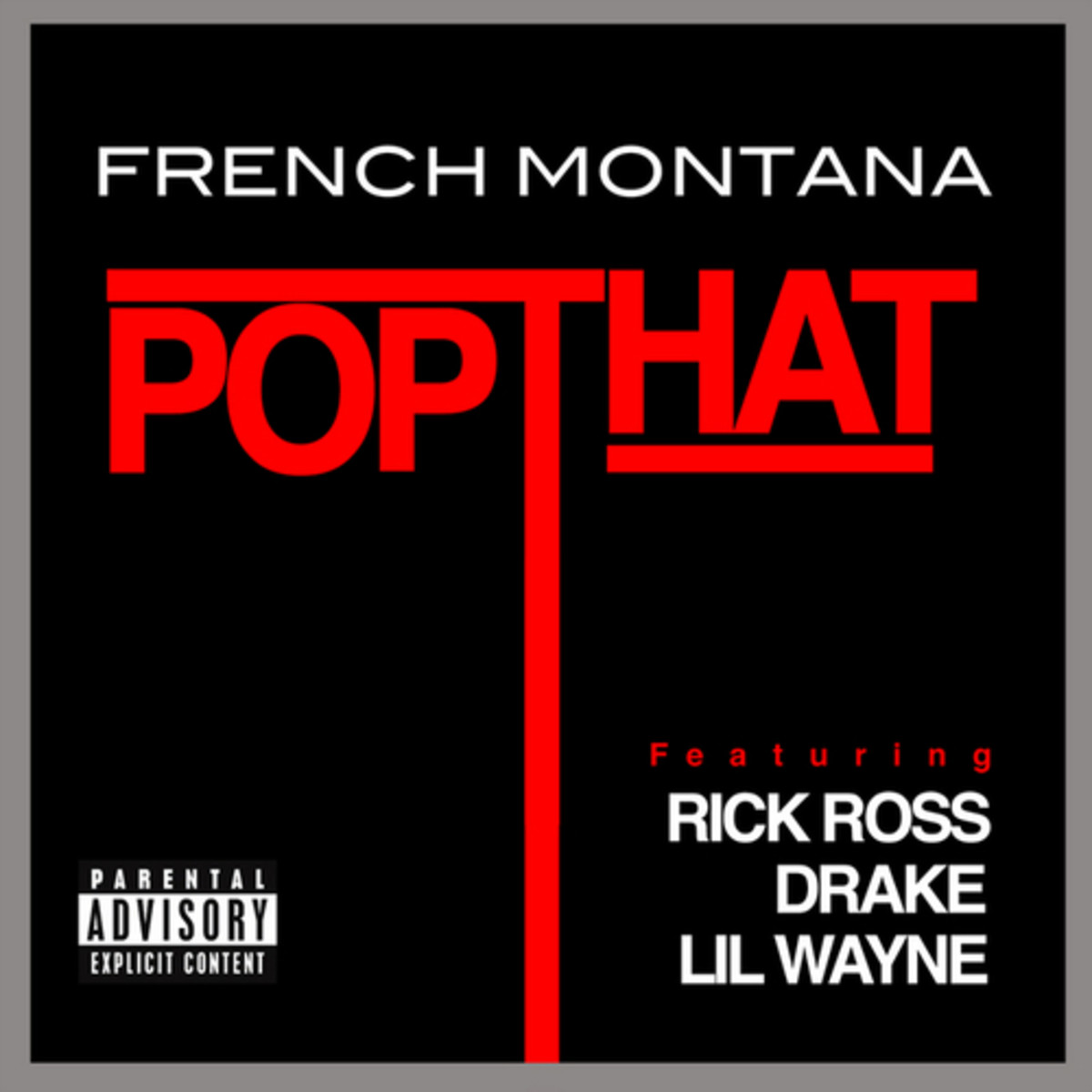 french-montana-pop-that-2.jpg