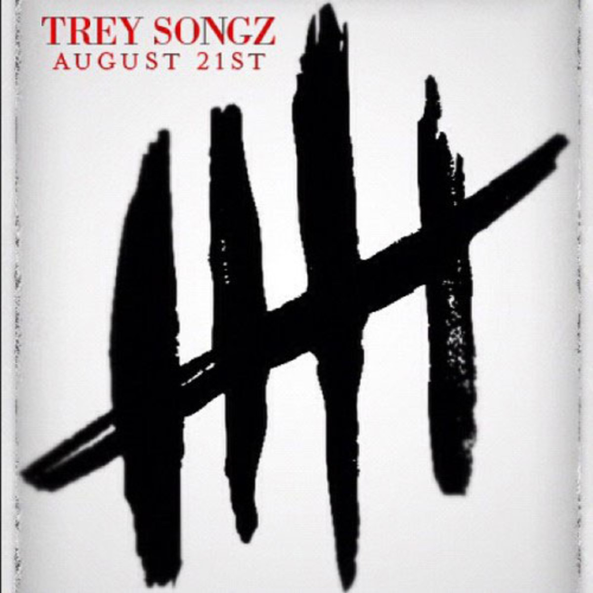 treysongz-chapter5.jpg
