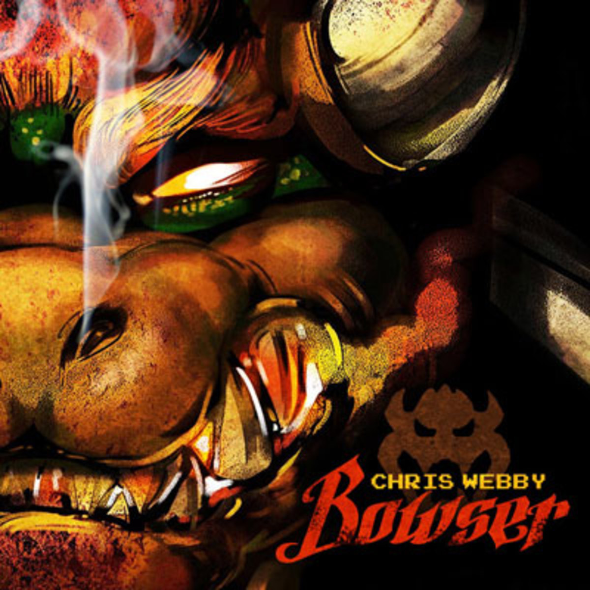 chriswebby-bowser.jpg