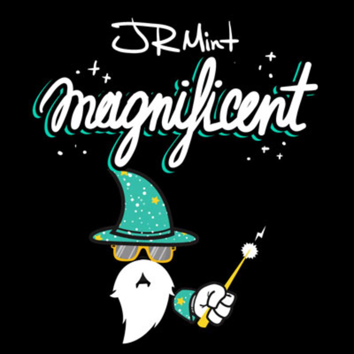 jrmint-magnificent.jpg