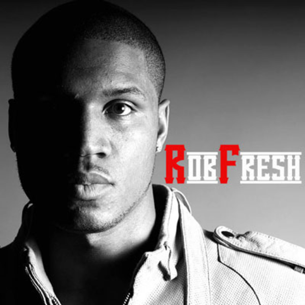 rob-fresh.jpg