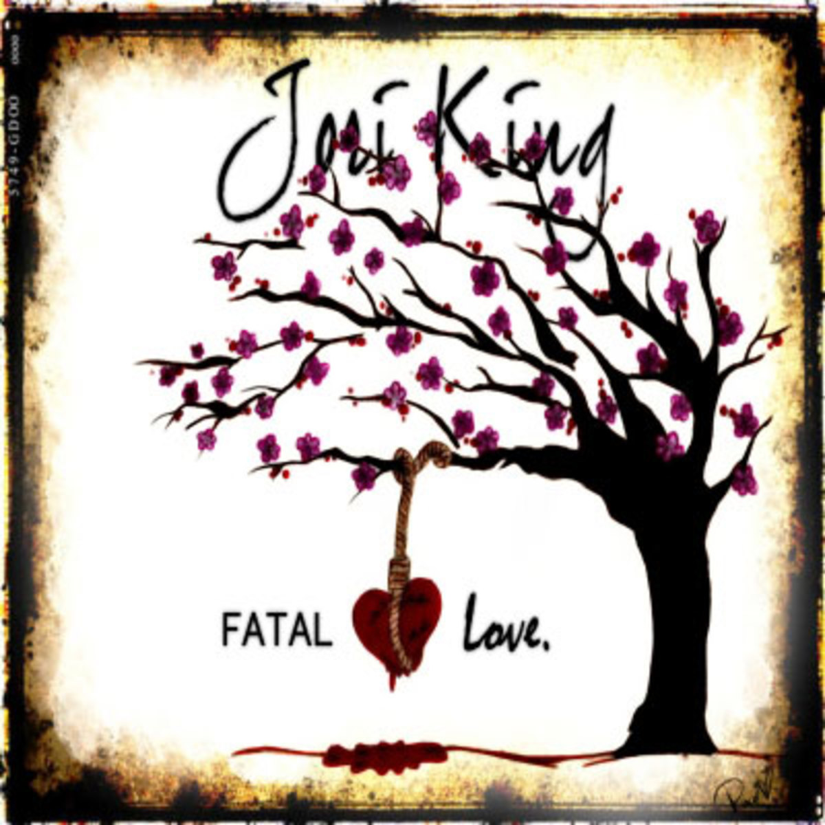 joriking-fatallove.jpg