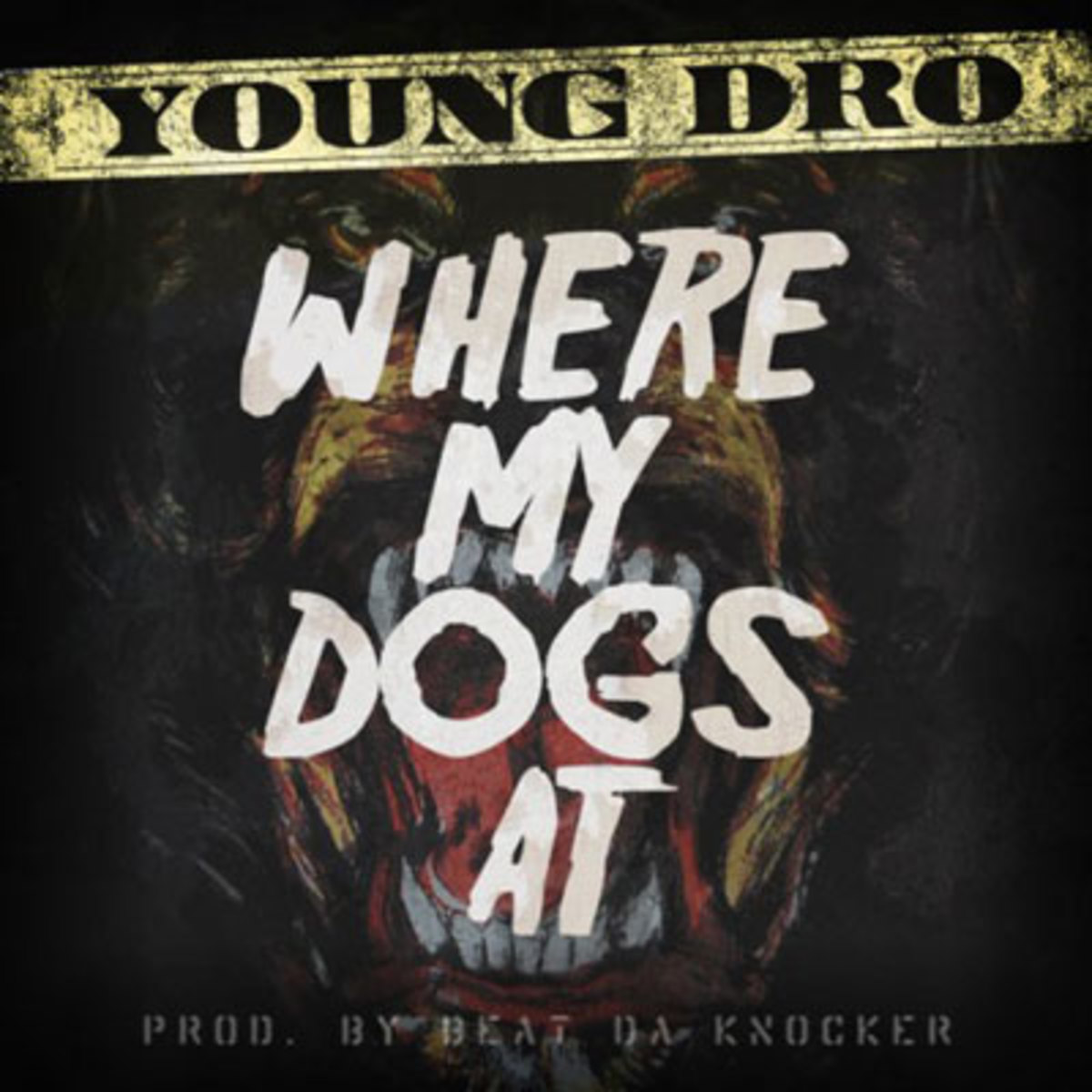 youngdro-wheremydogs.jpg