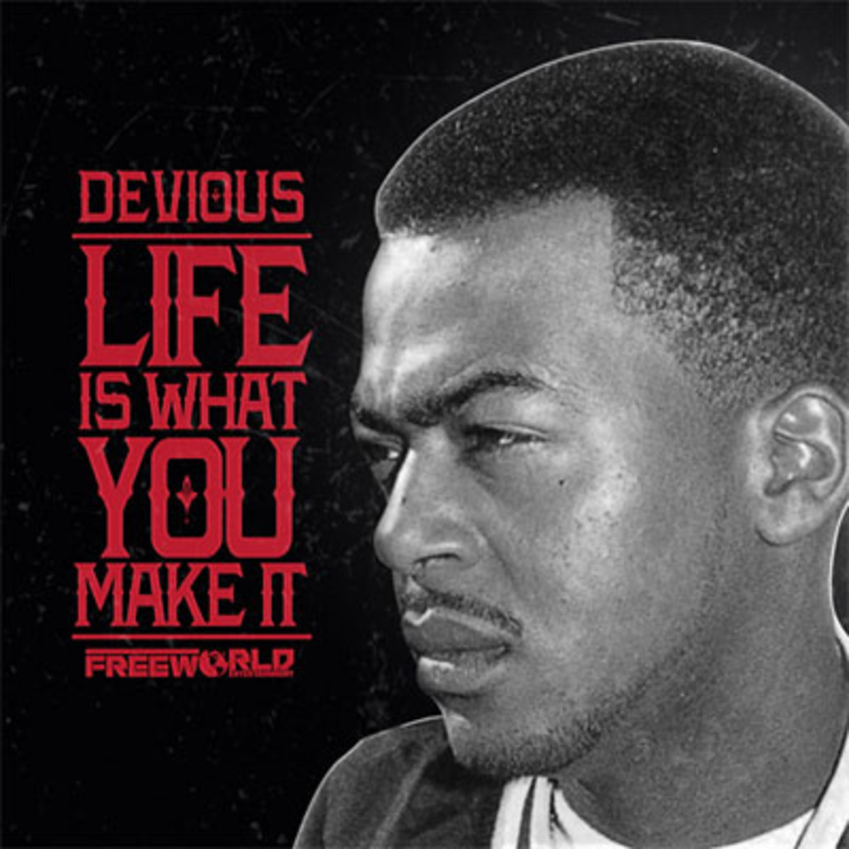 devious-lifeiswhat.jpg