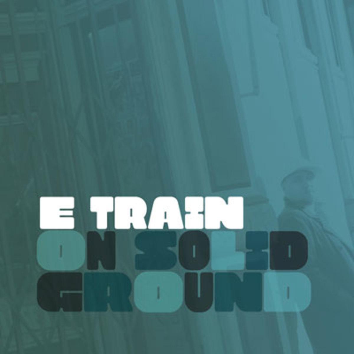 etrain-onsolidground.jpg