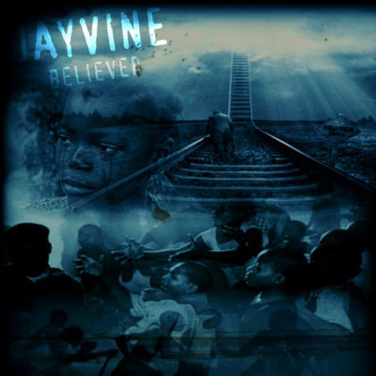 jayvine-thebeliever.jpg