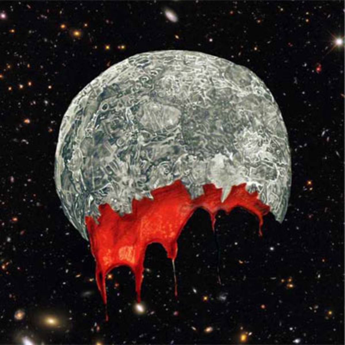 smokeyrobotic-bloodmoon.jpg